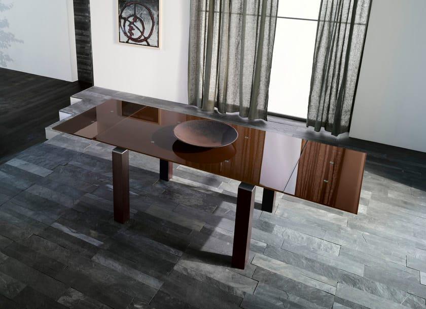 Slate flooring AFRICAN BLUE by Artesia