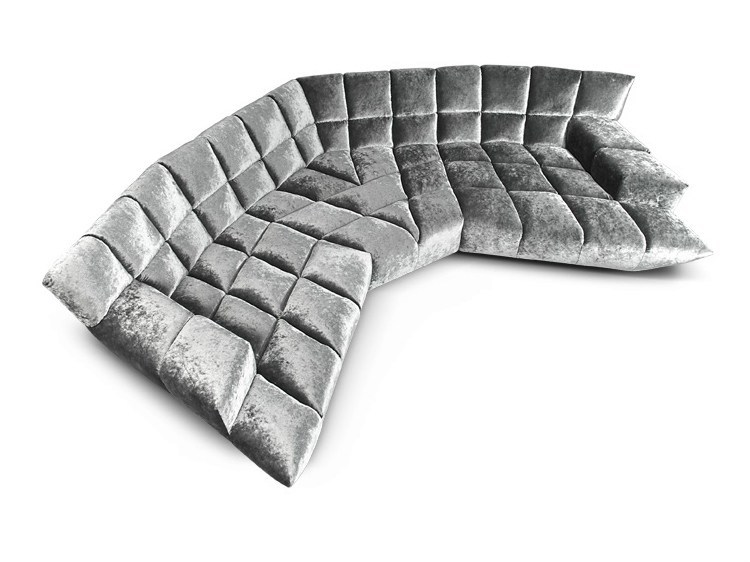 Bretz Cloud 7 sectional sofa cloud 7 collection by bretz wohnträume design magdalena jasienski