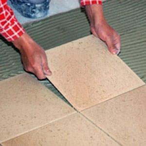 Malta per muratura PCI PERILASTIC FLEX 2K - BASF Construction Chemicals Italia