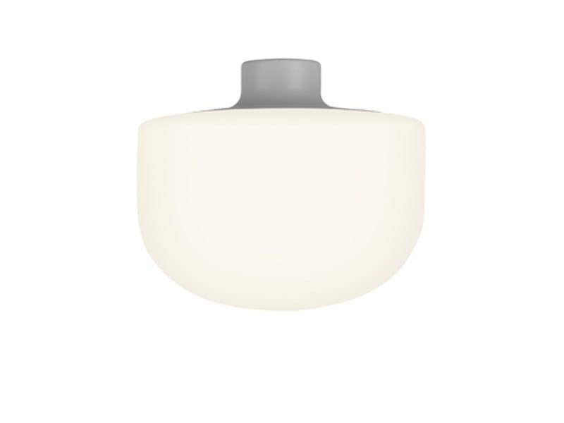Ceiling light PISTILL | Ceiling light - ZERO