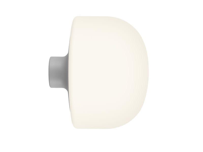 Wall light for bathroom PISTILL   Wall light by ZERO