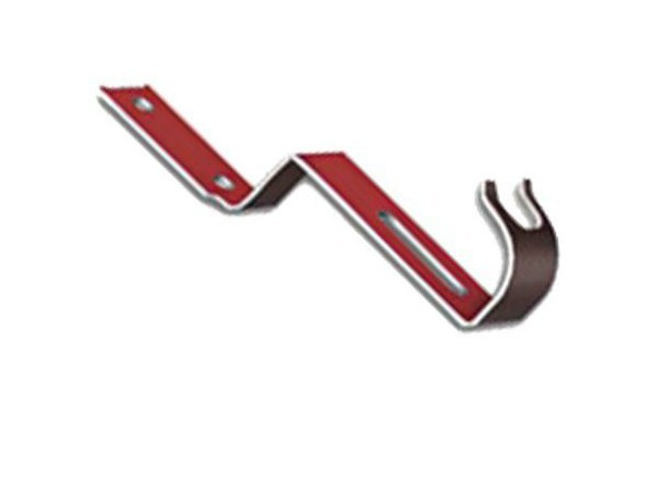 Tiles fixing system Ridge-tile hooks - RE.PACK