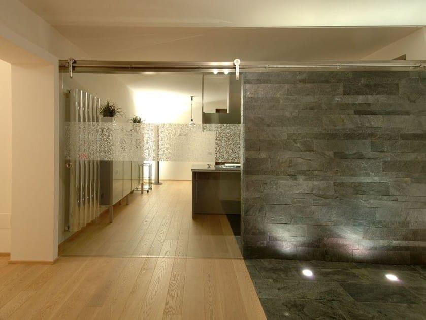 Natural stone wall/floor tiles ARTESIA | Stone wall/floor tiles by Artesia