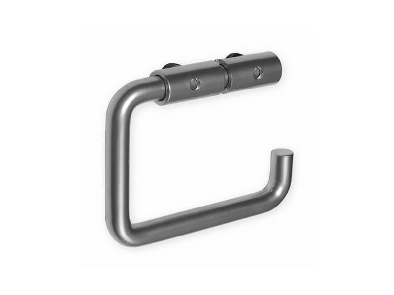 Toilet roll holder DESIGN 1975 | Toilet roll holder - Inno Interior Oy