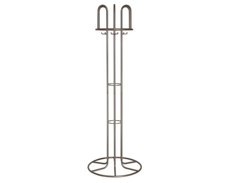 Coat stand 220 - Inno Interior Oy