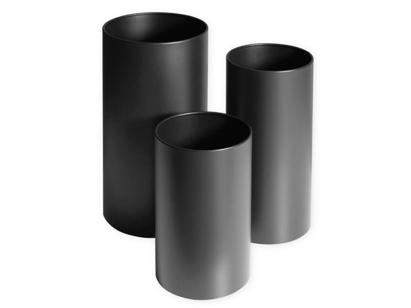 Umbrella stand / waste bin G-LINE - Inno Interior Oy
