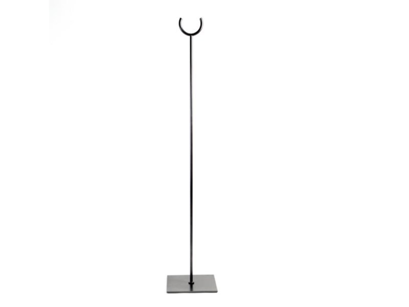 Coat rack LOOP - Inno Interior Oy