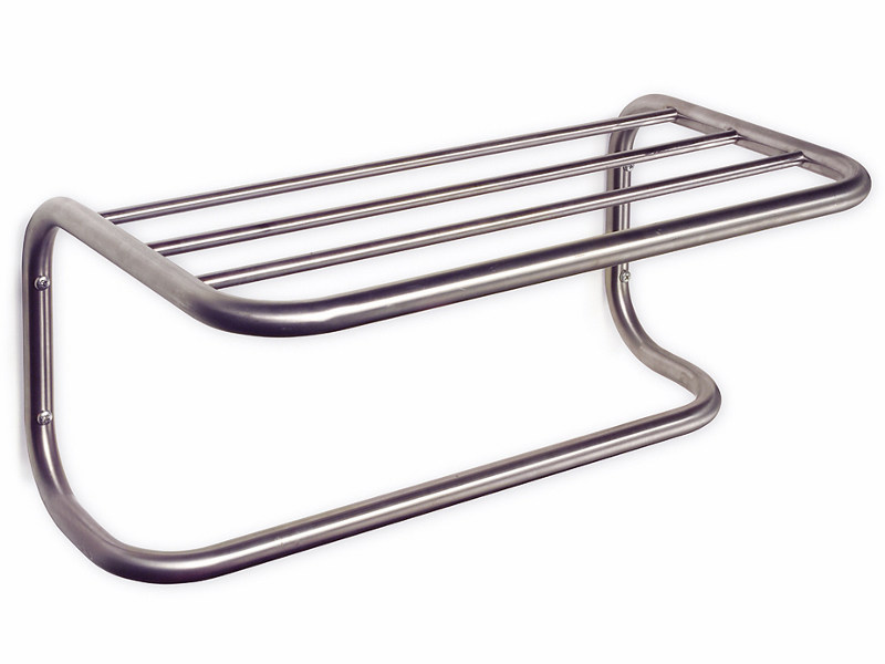 Towel rack PRO/H500 | Towel rack - Inno Interior Oy
