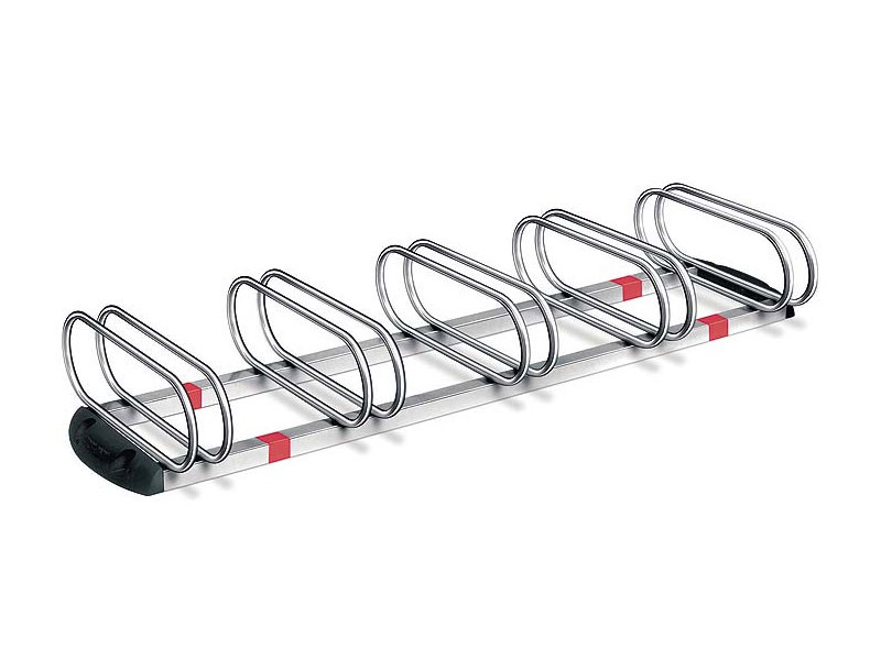 Bicycle rack UR 1 - Arco