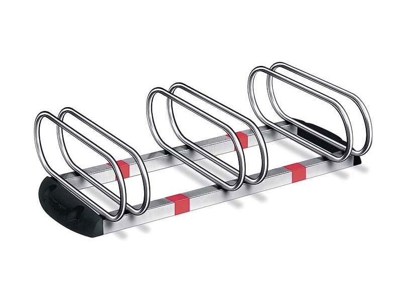 Bicycle rack UR 2 by Arco