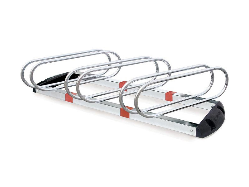 Bicycle rack UR 7 - Arco