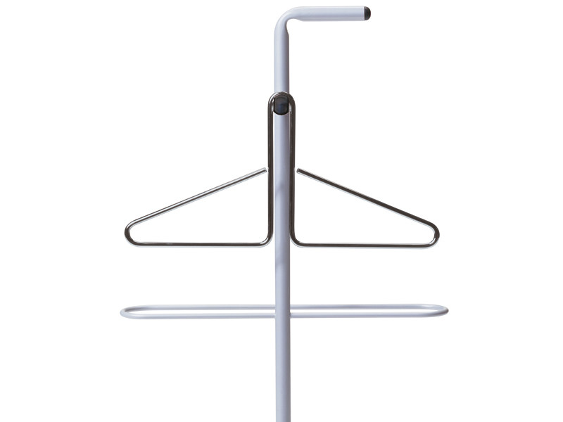 Metal valet stand ANTENNATI | Valet stand by YDF
