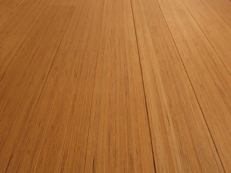 parkett tischlerplatte und schichtholz diele by plexwood. Black Bedroom Furniture Sets. Home Design Ideas