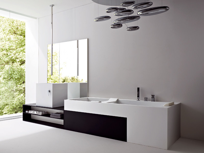 Best Specchi Bagno Design Gallery - acrylicgiftware.us ...