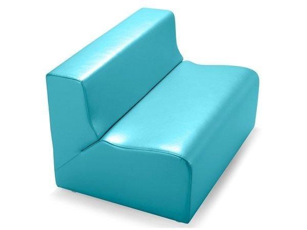 Leisure sofa MARS | Leisure sofa - Domingo Salotti