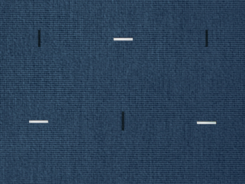 Polyamide carpeting / rug LYN NEW by Carpet Concept
