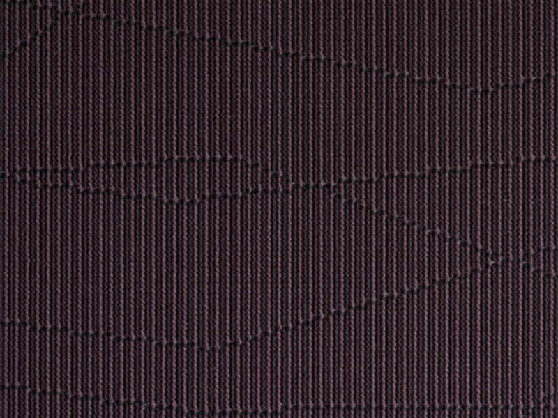 Polyamide carpeting / rug PLY CRYSTAL by Carpet Concept