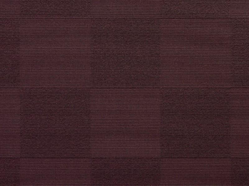Polyamide carpeting / rug SQR BASIC - Carpet Concept