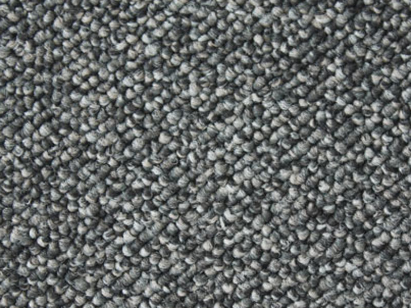 Polyamide carpet tiles SLO 403 - Carpet Concept