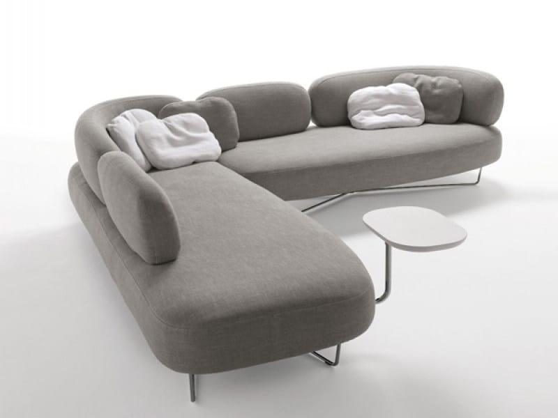Sofa IT IS | Sofa - Désirée