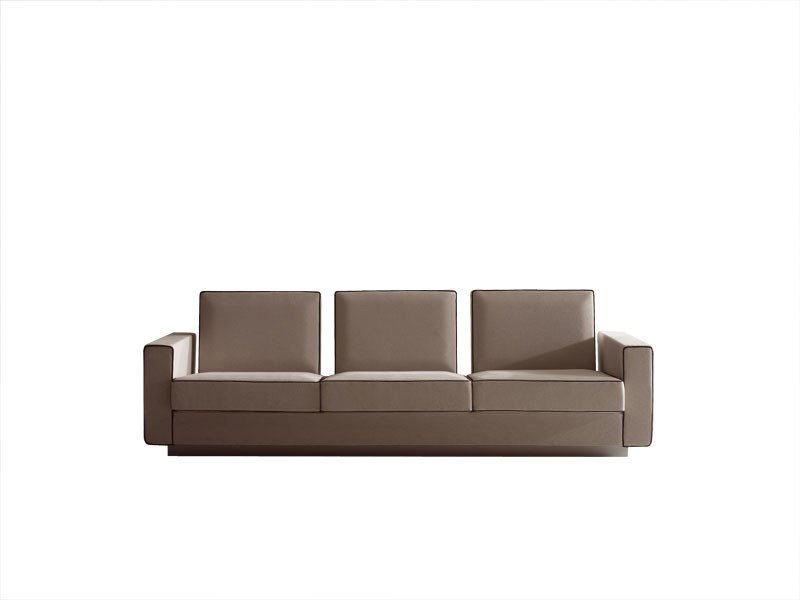 3 seater sofa SA33 | 3 seater sofa by Matrix International