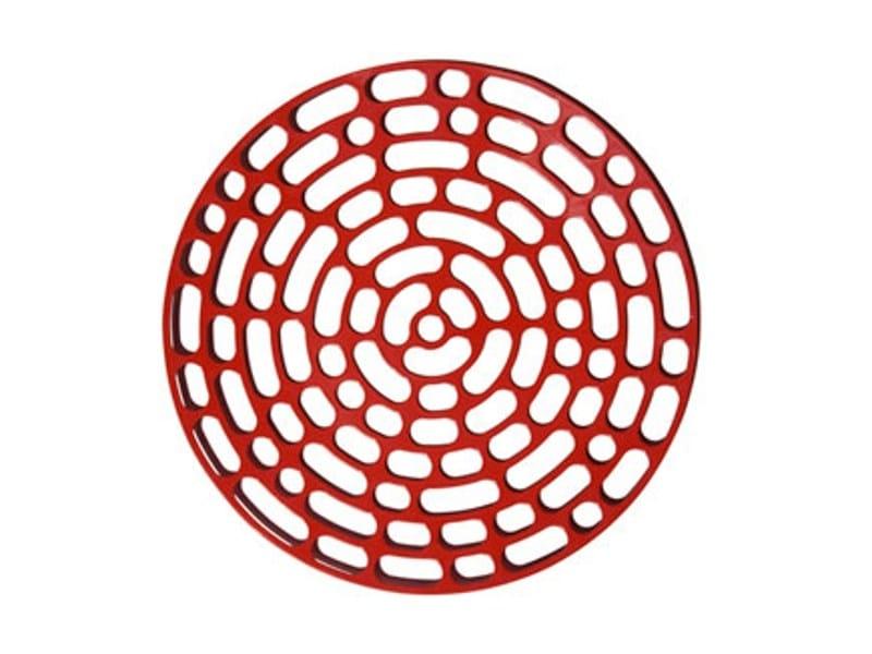 Plate / tray CODE | Plate - ASPLUND