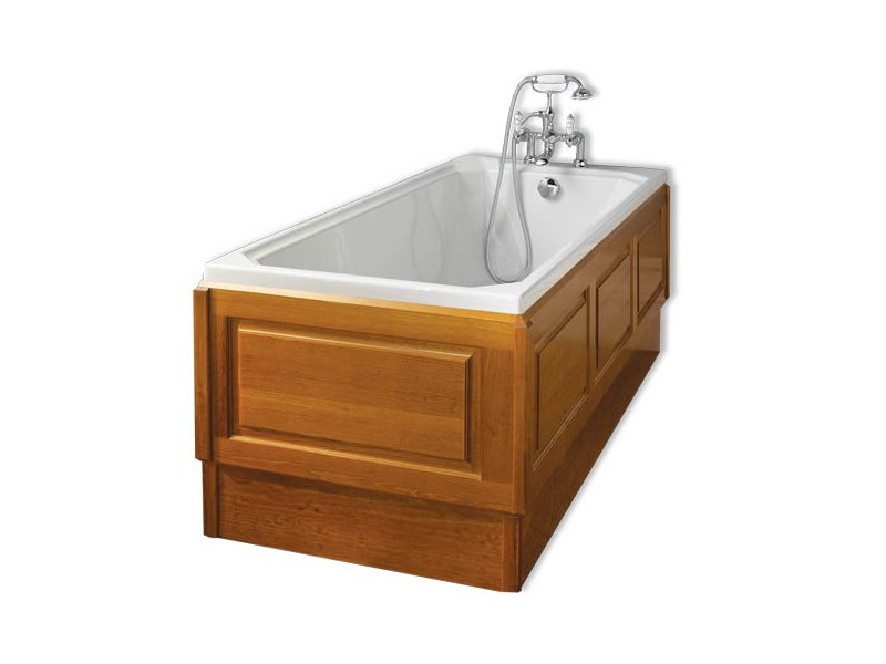 Vasca Da Bagno In Acrilico 180x81x60 Design Freestanding Ovale : Vasca da bagno freestanding economica guarda offerta produttori