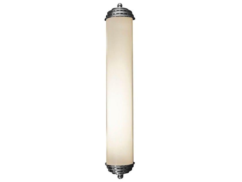 Bathroom wall lamp NEW YORK - GENTRY HOME