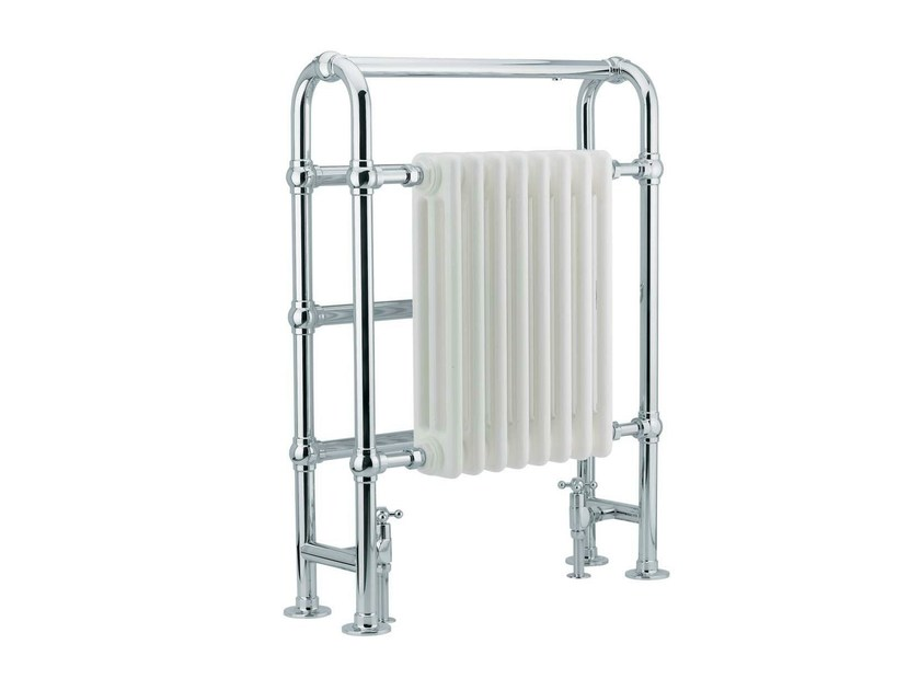 Towel warmer PICCADILLY - GENTRY HOME
