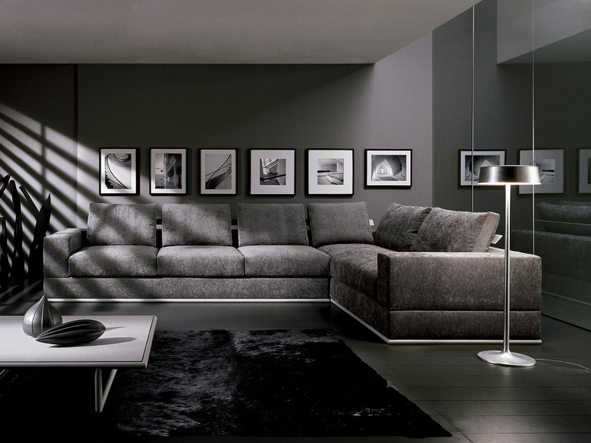 Corner sofa KEEN | Corner sofa - i 4 Mariani
