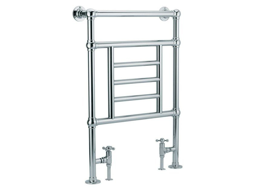 Towel warmer PIMLICO - GENTRY HOME
