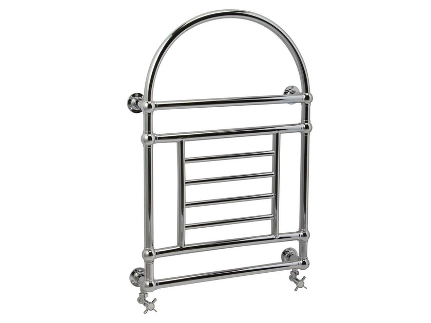 Wall-mounted towel warmer ANGEL - GENTRY HOME