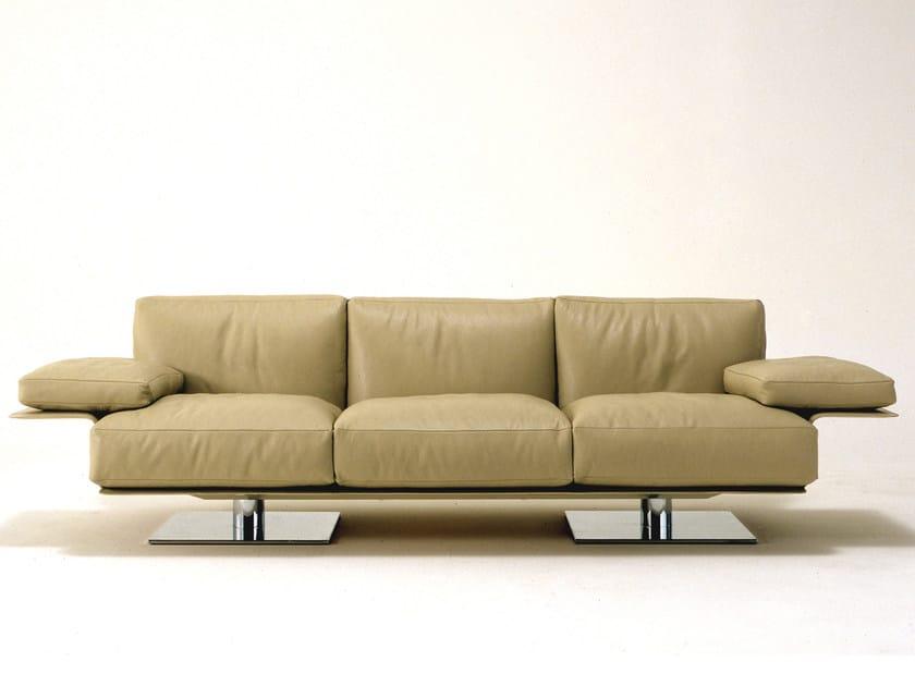 3 seater sofa LANDING | 3 seater sofa - i 4 Mariani