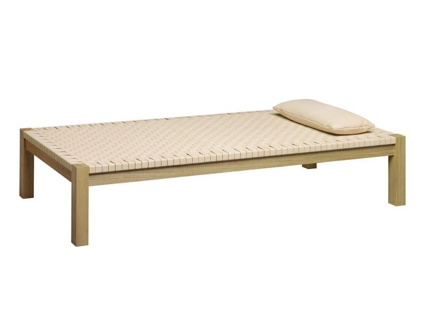 Day bed THEBAN - e15