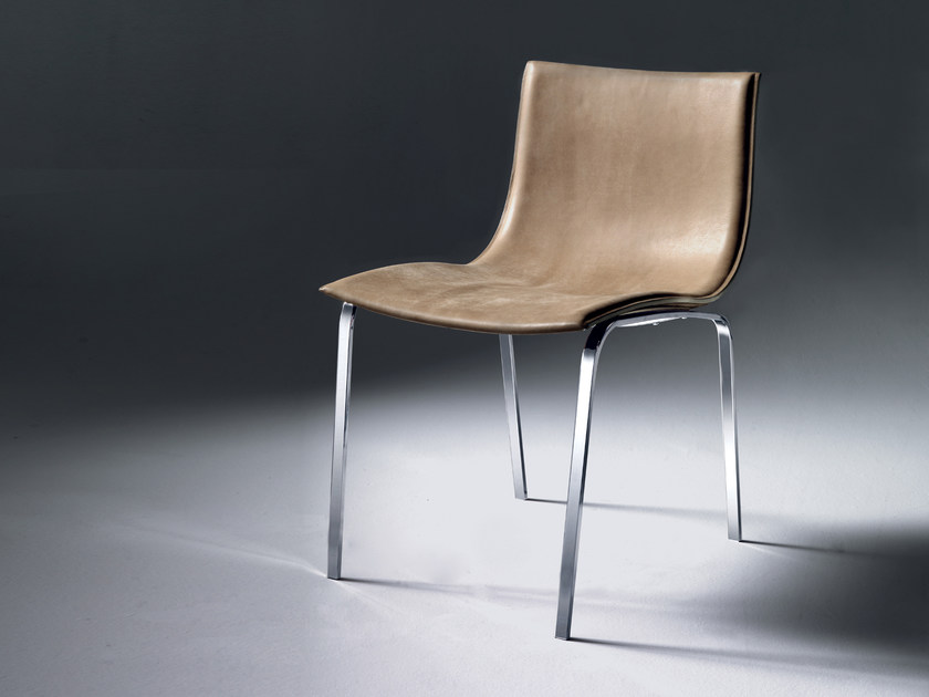 Chair BEVERLY | Chair - i 4 Mariani