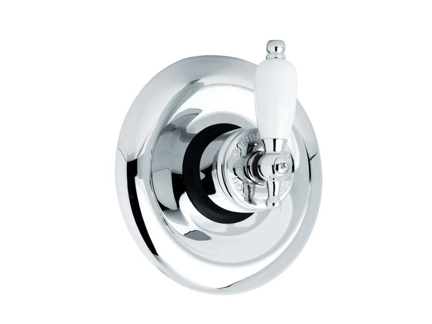 Thermostatic shower mixer DERBY | Thermostatic shower mixer - GENTRY HOME