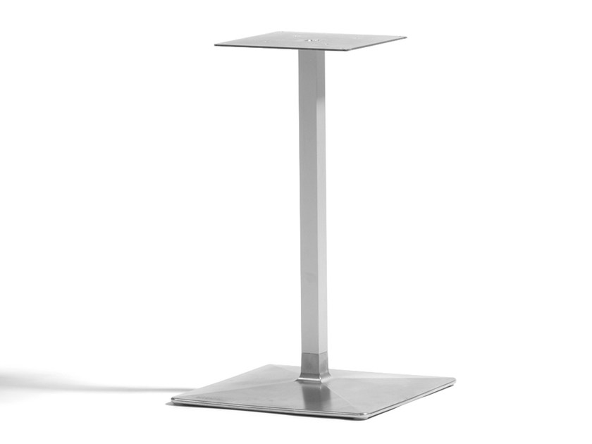 Table base LEVEL | Table base - Blå Station