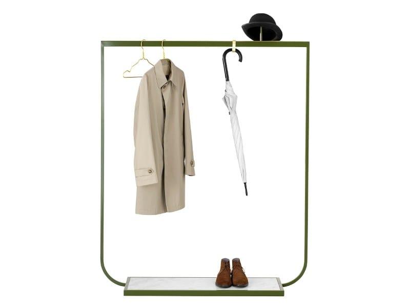 Coat rack TATI | Coat rack - ASPLUND