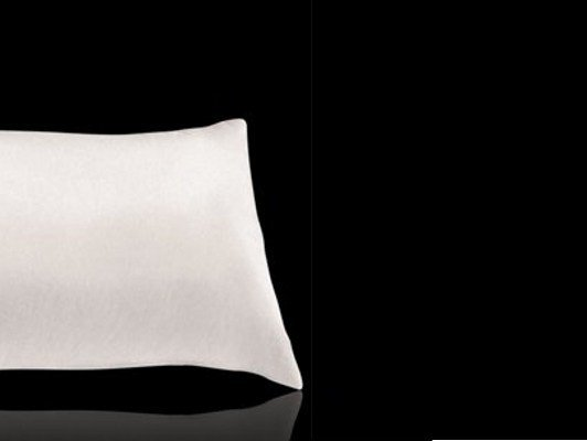 Memory foam pillow Memory foam pillow - Milano Bedding