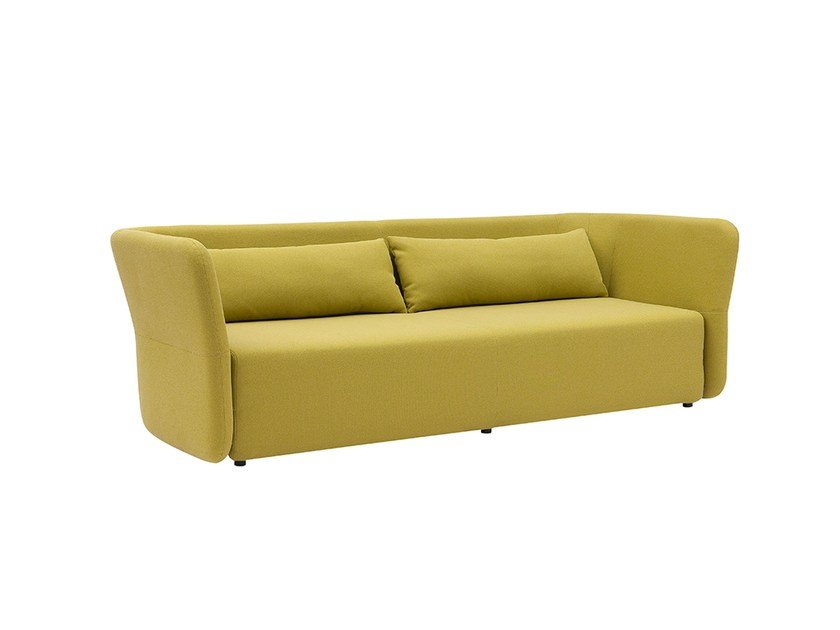 Convertible sofa CARMEN - SOFTLINE