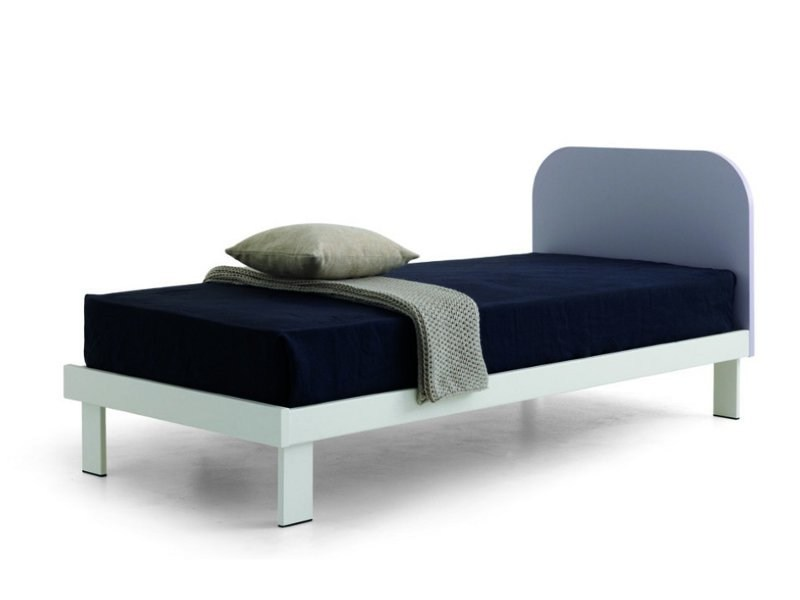 Single bed VELA | Bed - Zalf