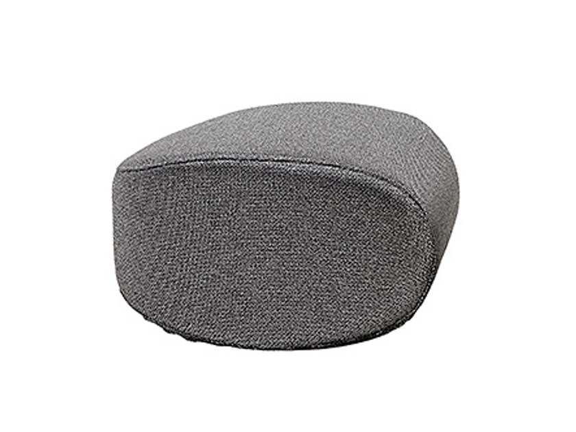 Footstool APOLLO | Footstool - SOFTLINE