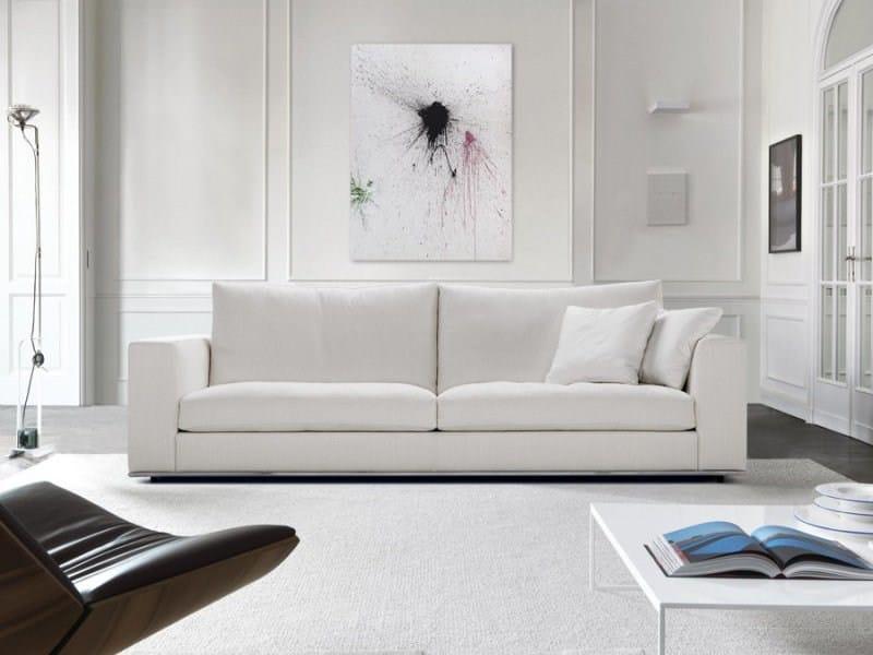 Corner sofa OZIUM ALL - Désirée