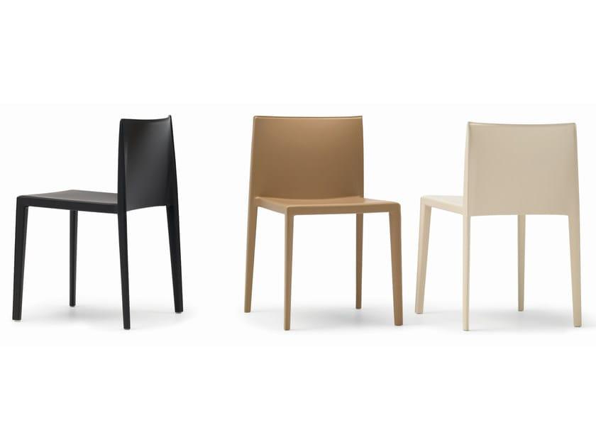 Chair SAIL SOFT - Andreu World