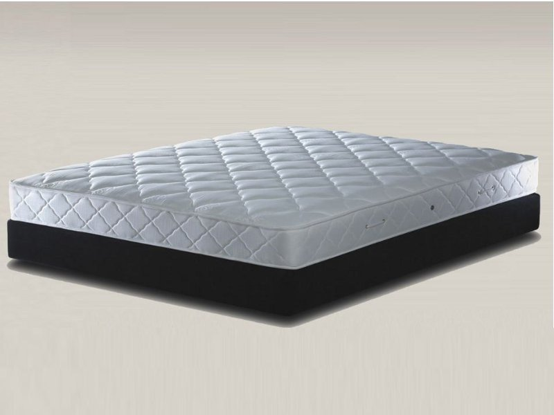 Orthopedic mattress CLASSIC - CANDIA STROM