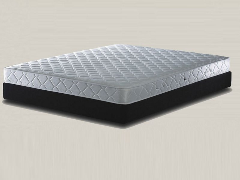 matelas orthop dique filoxenia by candia strom. Black Bedroom Furniture Sets. Home Design Ideas