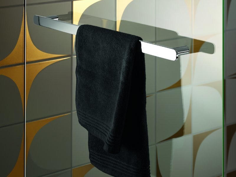 Towel rail GENTLE - Dornbracht