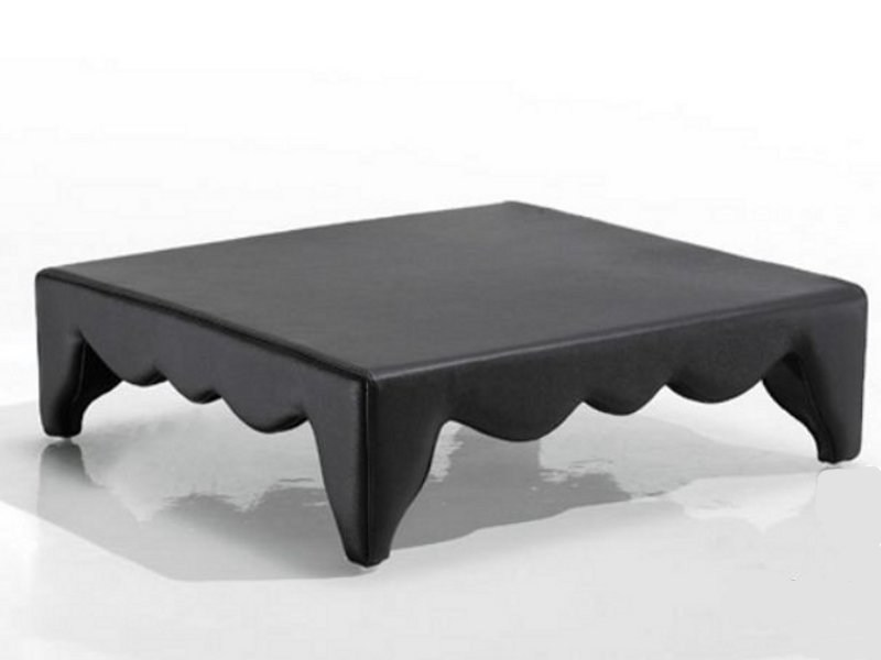 Rectangular coffee table MOISE | Coffee table - Sicis