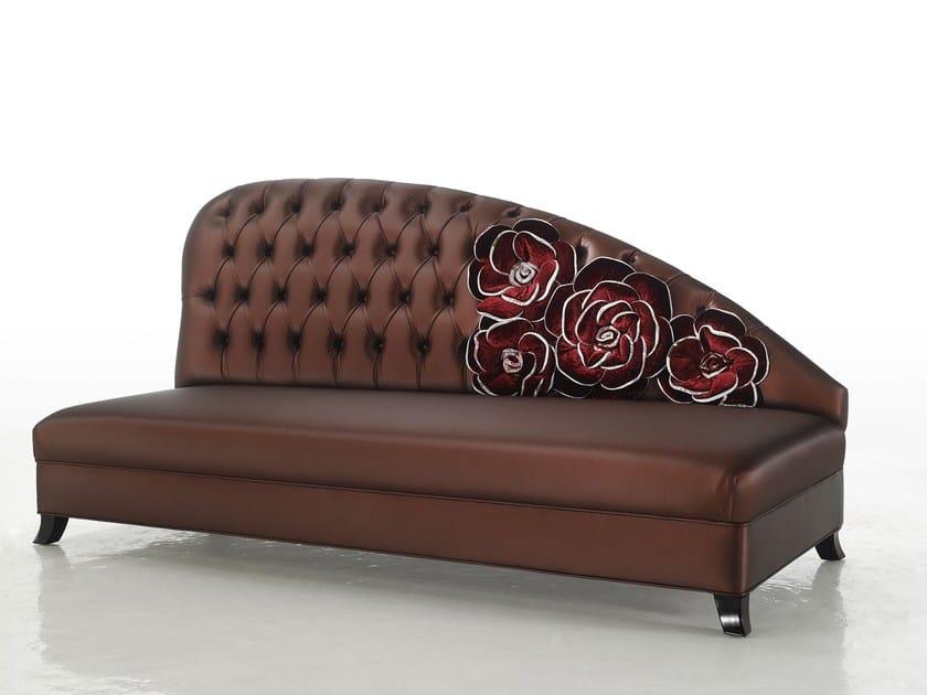 Sofa MADAME PAULINE - Sicis