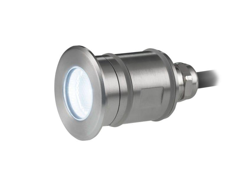 LED Floor Light PONTANUS - AXO LIGHT